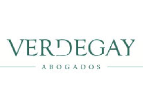 Verdegay Abogados | Avocats français en Espagne