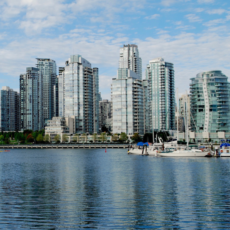 Apartment Rental Prices: Vancouver Apartment Rental Prices By Neighborhood