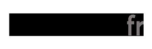 Gautier Duc Dodon | Pixevent Logo