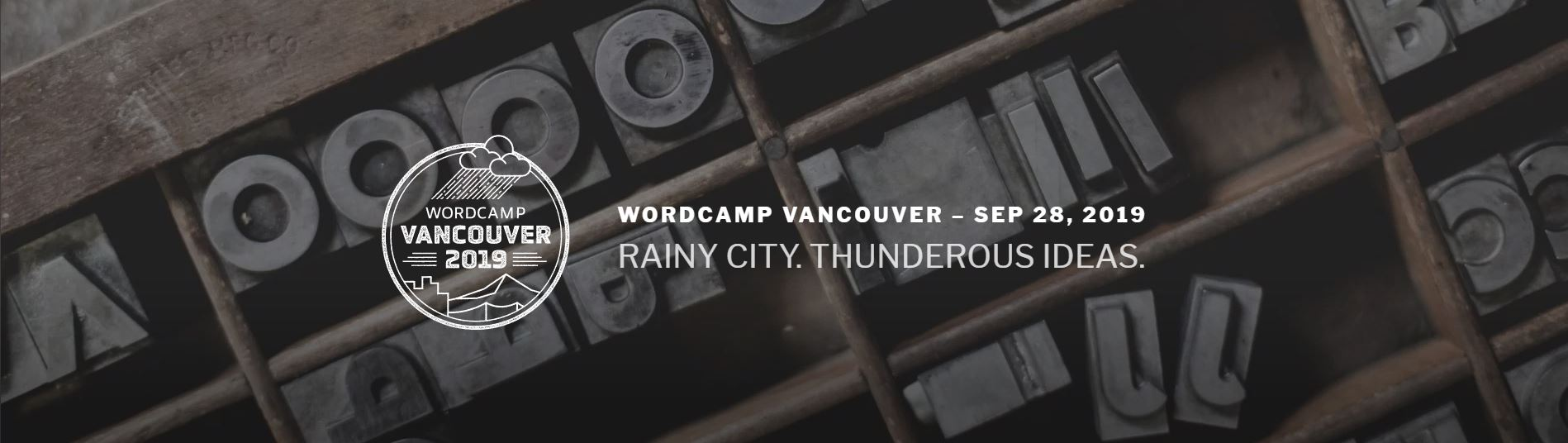 https://2019.vancouver.wordcamp.org/