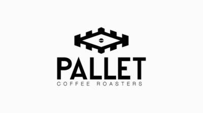 Pallet Coffee Roasters