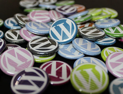 Supprimer le numéro de version de WordPress